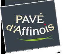 Pavé d'Affinois